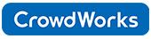 CrowdWorks