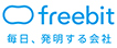 FreeBit
