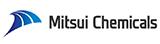 MitsuiChemi